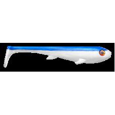 Wingman XL Blue Pearl 25 CM