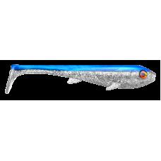 Wingman 21cm Pacific